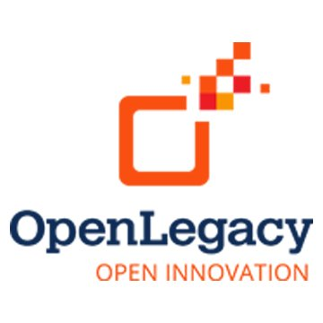 """OpenLegacy helps with a variety of use cases"""