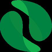 mayapada group taps pohon dana for lending in indonesia fintech futures mayapada group taps pohon dana for