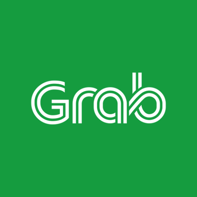 Southeast Asia is up for Grab-s