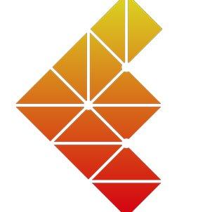 Firm's founders met OnDeck
