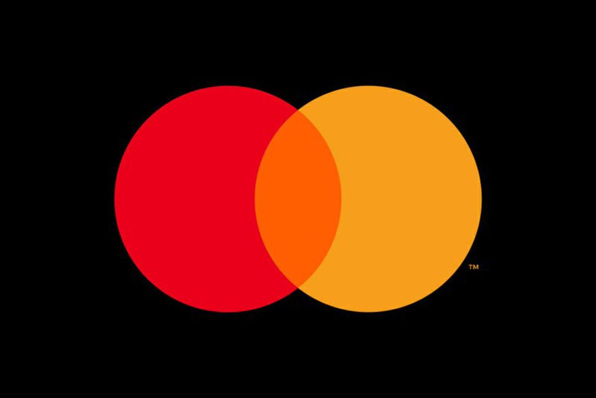 Mastercard's services will include a pan-European directory