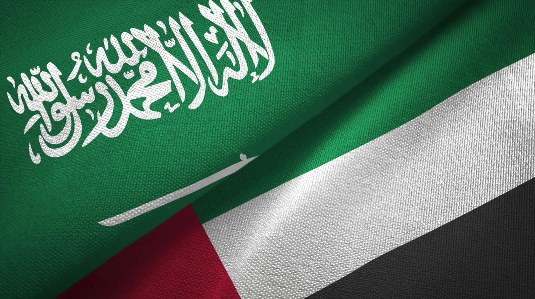 Saudi Arabia And Uae Unite For Digital Currency Dream Fintech Futures