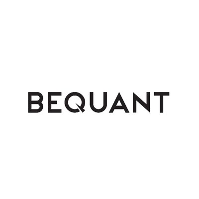 ZagTrader and BeQuant show crypto FIX-ation – FinTech Futures