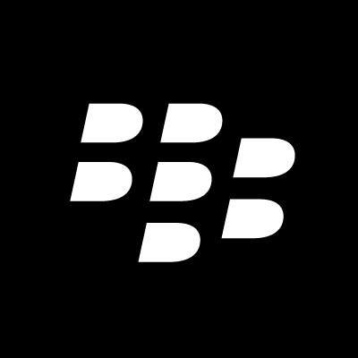 BlackBerry Spark gets a boost