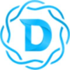 Finance on the blockchain