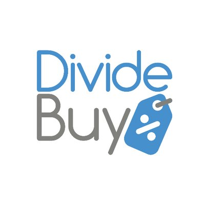 Divide(Buy) and conquer