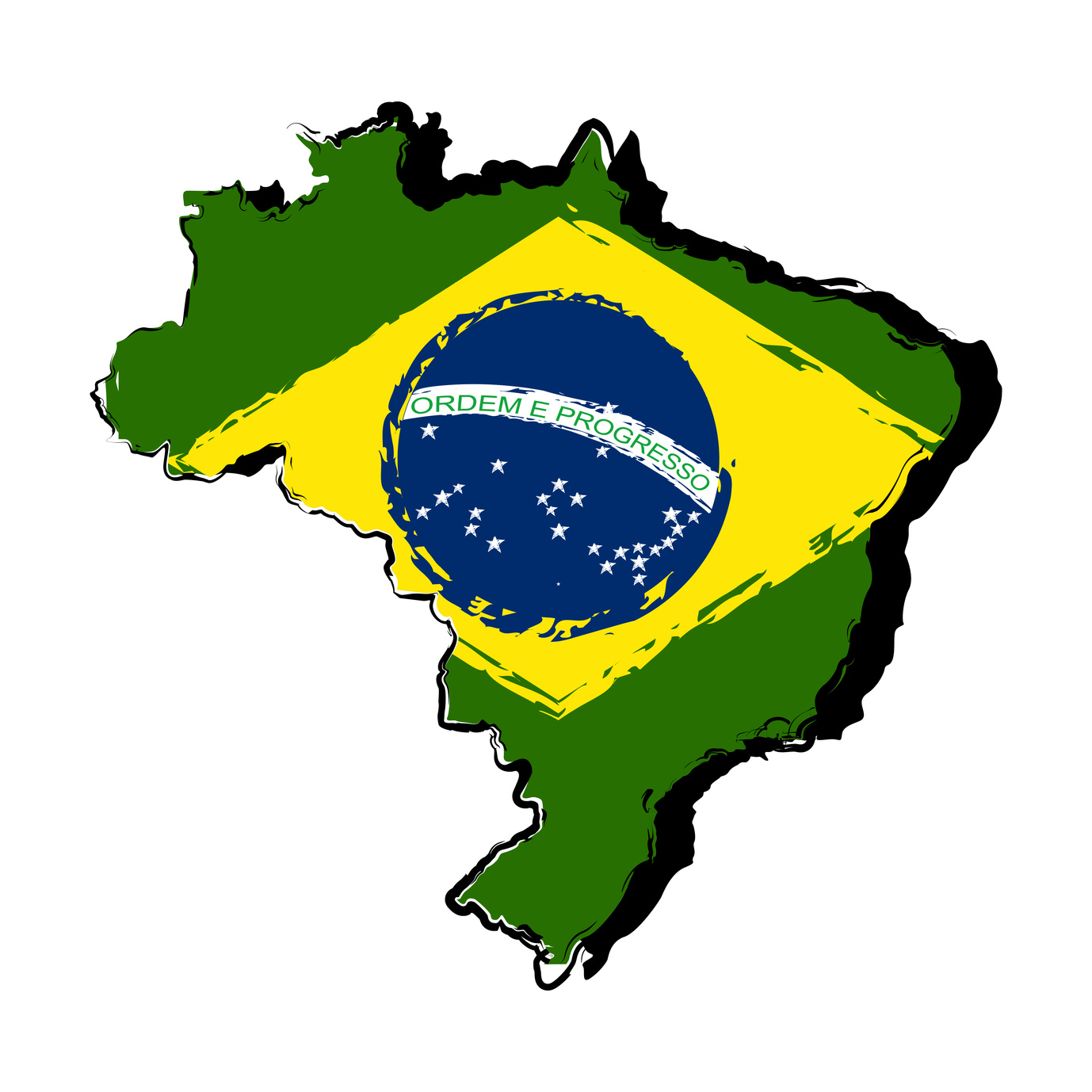 """We believe this is an ideal time to invest in the Brazilian real estate sector"""