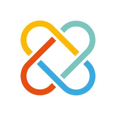 A new order via Interchain Foundation