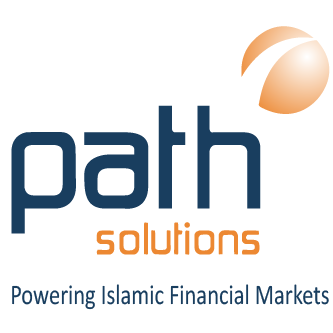 Africa and Gulf Bank selects Path Solutions iMAL as new core system