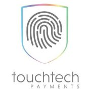 Stripe acquires Touchtech Payments for SCA compliance