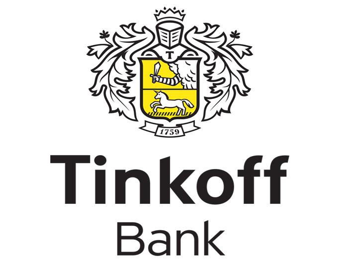 Tinkoff Bank BNPL