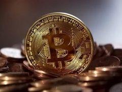 Crypto coin