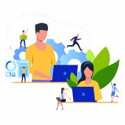 Infosys Finacle – FinTech Futures