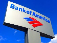 """Bank of America announces """"record-breaking"""" P2P app payments"""