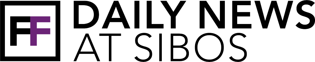 Daily News at Sibos Logo