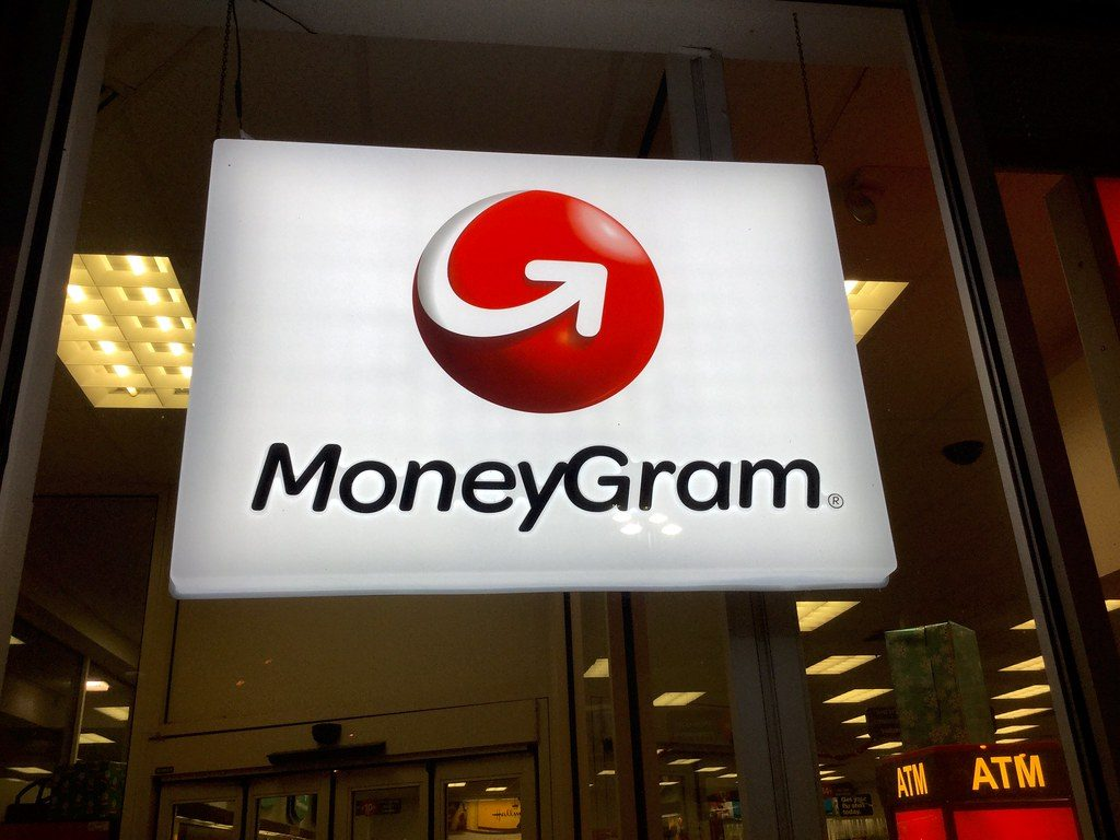 Western Union and MoneyGram report losses – FinTech Futures