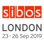 Sibos London