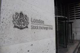 HKEX £32bn bid for LSE faces rejection – FinTech Futures