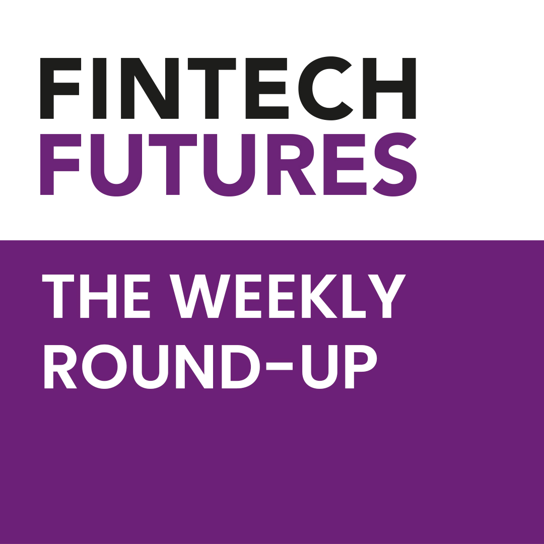 Video: Top fintech stories this week – 18 September 2020