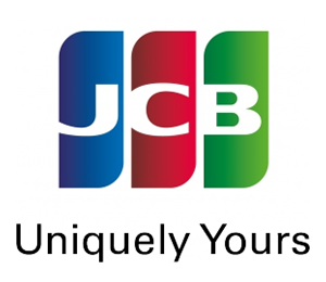 JCB Uniquely Yours
