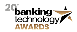 The 20th Banking Technology Awards winners have been announced