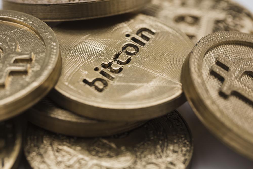 goldman sachs crypto exchange promozioni btc