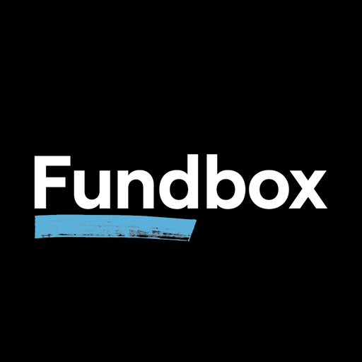 MUFG triples investment in credit line fintech Fundbox