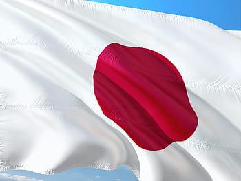 MUFG wealth management arm deploys InvestCloud in Japan