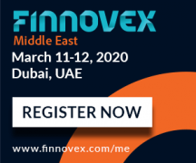 Finnovex Middle East