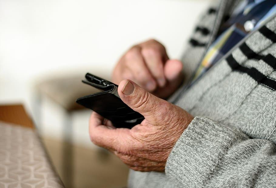 FinovateFall 2020: Customer trust will test the new digital normal