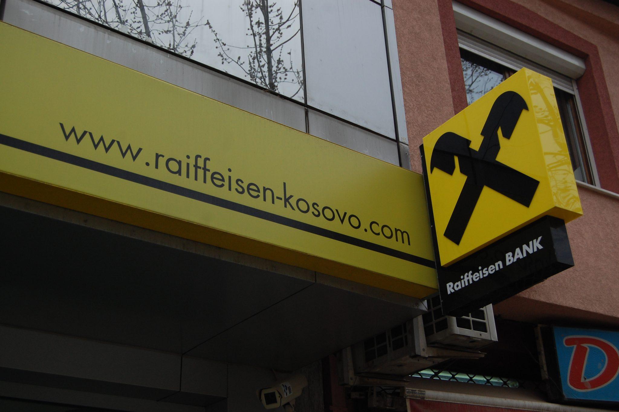 Raiffeisen | Kereskedés | Tőzsde | Concorde