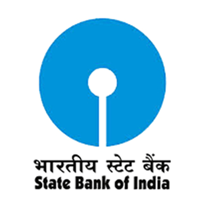 State Bank of India selects BEP Systems for UK mortgage ...