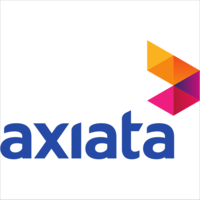 Malaysia's biggest telco Axiata reveals plans to bag digital banking license