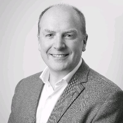 Tesco Banks lands Balmer as new chief information officer