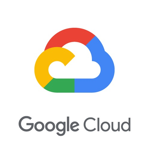 PayPal deepens Google Cloud relationship with new infrastructure deal