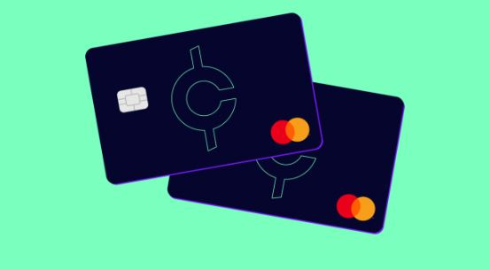 Copper cards