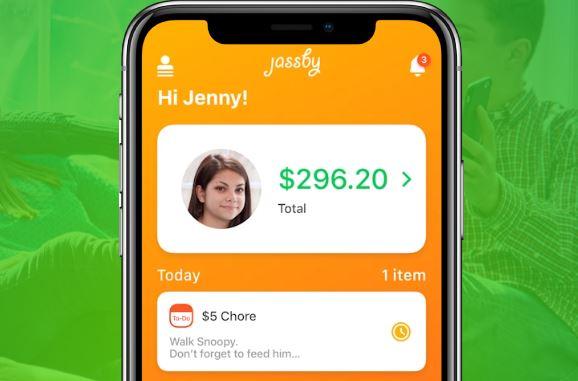 Family finance app Jassby raises $5m, anticipates $20m round later this year