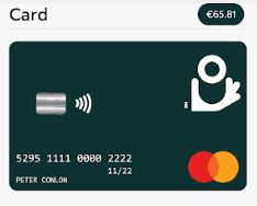 Dublin start-up My Money Jar lands investment from Enterprise Ireland