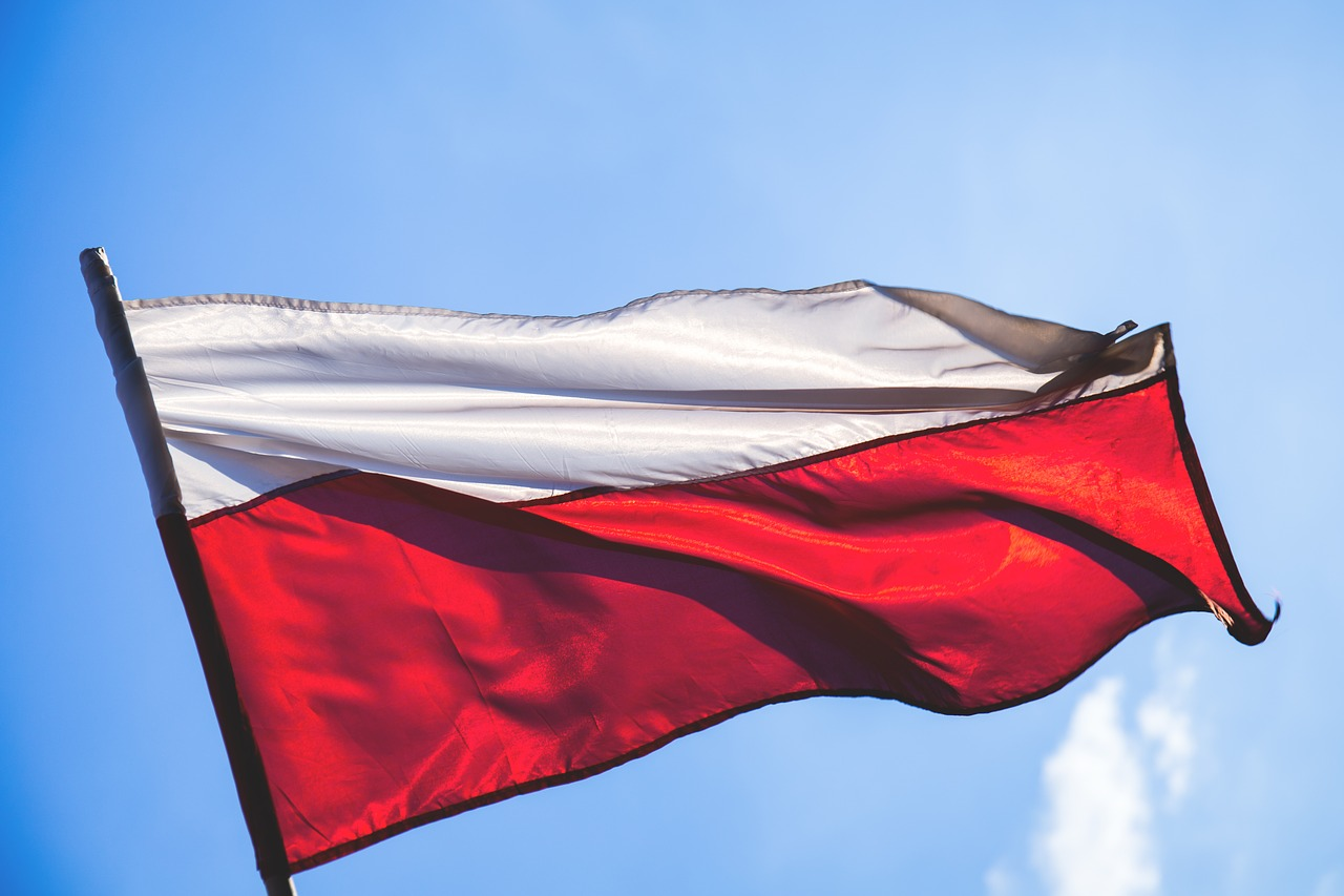 Triggers and obstacles to the development of the fintech sector in Poland