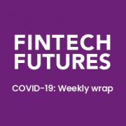 Covid-19 Weekly Video