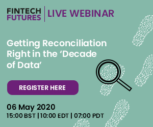 Getting reconciliation right in the 'decade of data'