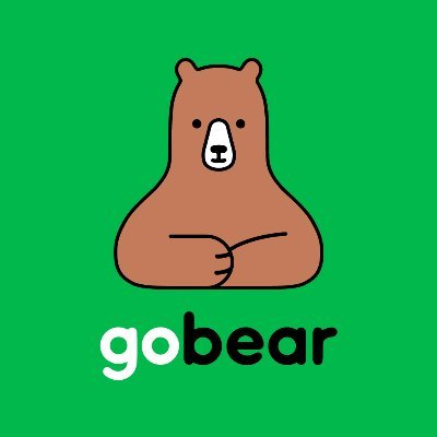 GoBear and UnionBank launch new lending service in the Philippines