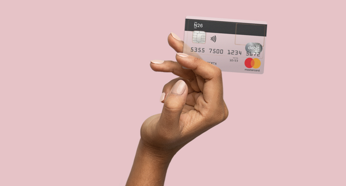 N26 outed for 2019 data breach, employees ask for works council