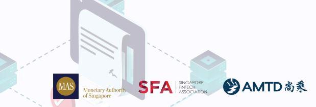 Singapore launches $4.2m grant scheme for its fintechs