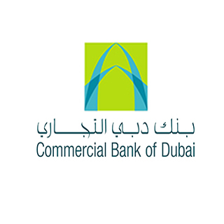 Commercial Bank Of Dubai Partners With Thunes For Remittances