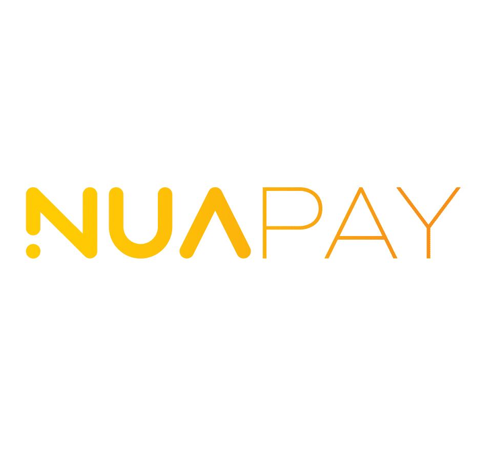 Nuapay joins UK government payment acceptance scheme - FinTech Futures