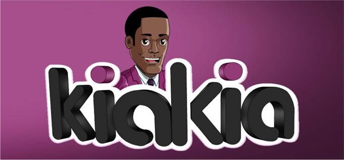 Nigerian fintech KiaKia launches P2P lending investment app