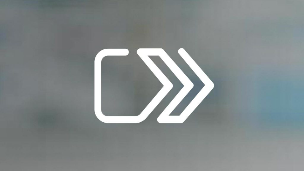 Click to Pay logo