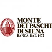 Monte dei Paschi logo