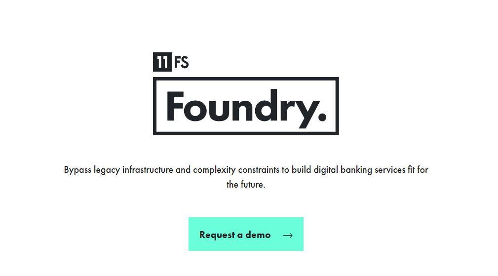 11:FS Foundry